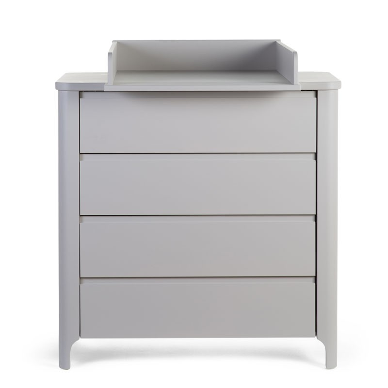 Commode Childhome Rockford Sands