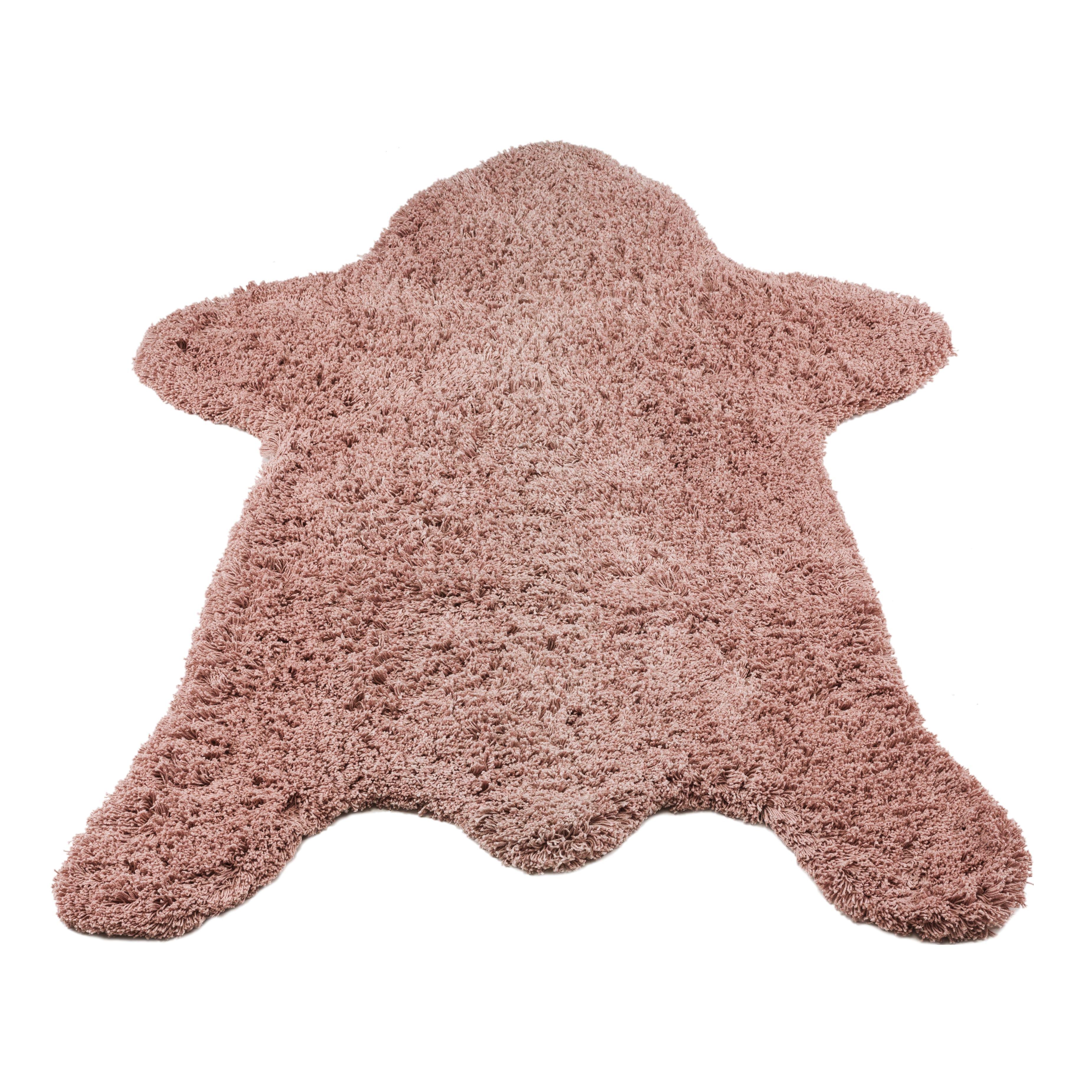Image of Bear Kleed KidsDepot Pink 25343
