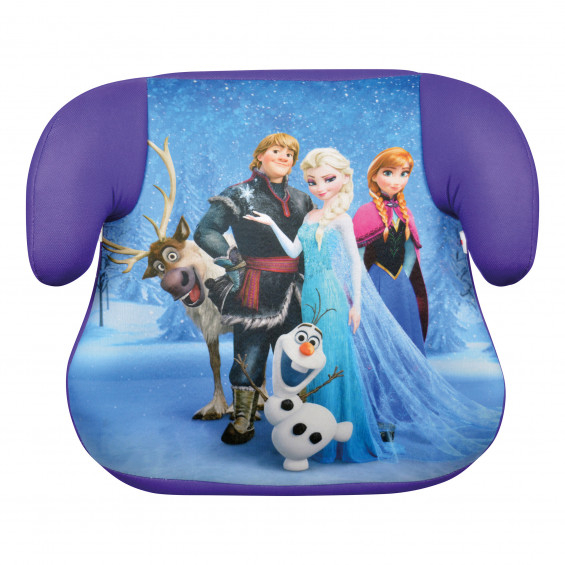 Image of Booster Azet Disney Frozen Family 32103