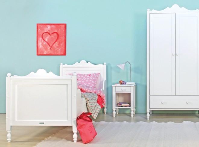 Complete Kinderkamer Aanbieding : Aanbieding kinderkamers kinderkamer van kidsmill bopita arte