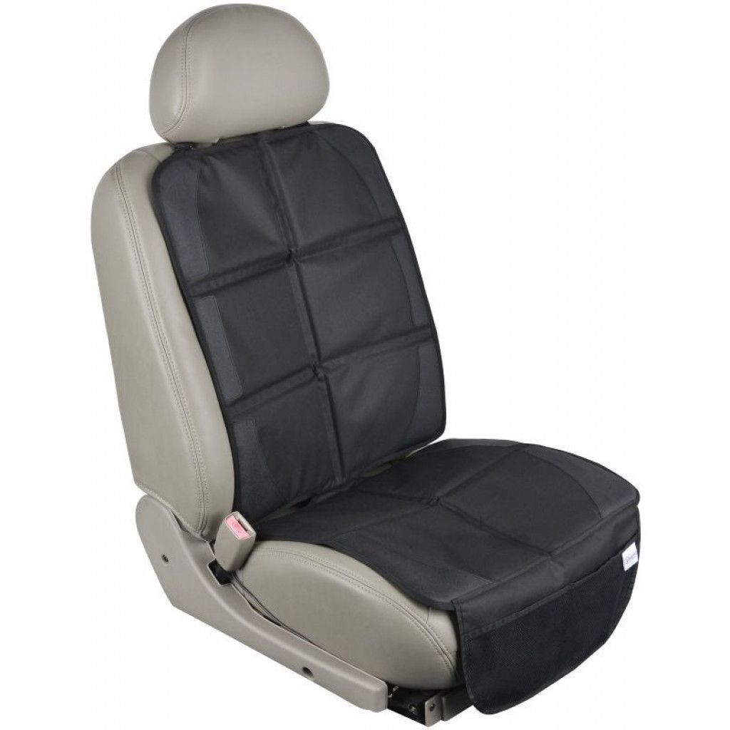 Image of BabyGO Car Seat Protector 35304
