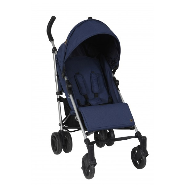 Buggy Topmark Reese Blue
