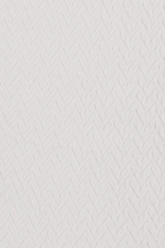 Koeka | Waskussenhoes Stockholm 1066 10 126 Silver Grey
