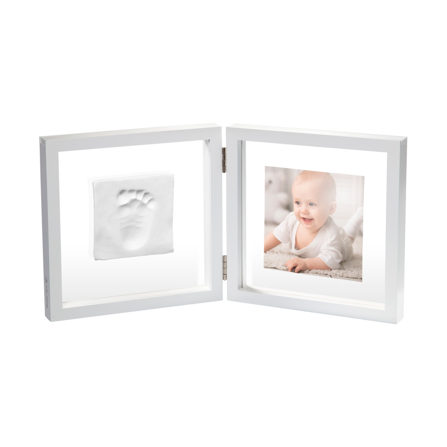 Image of Baby Art   My Baby Style Transparant Clay 36370