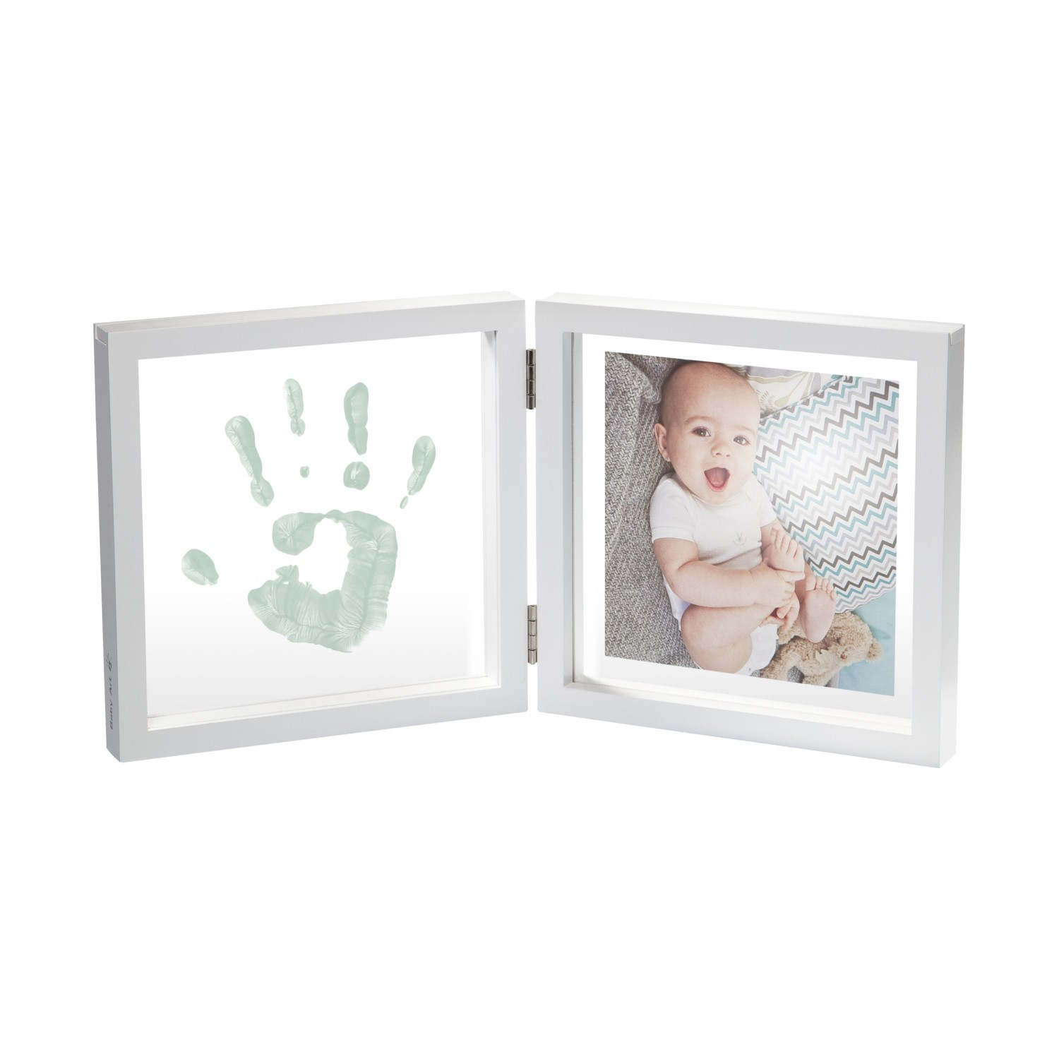 Image of Baby Art   My Baby Style Transparant Paint 35763