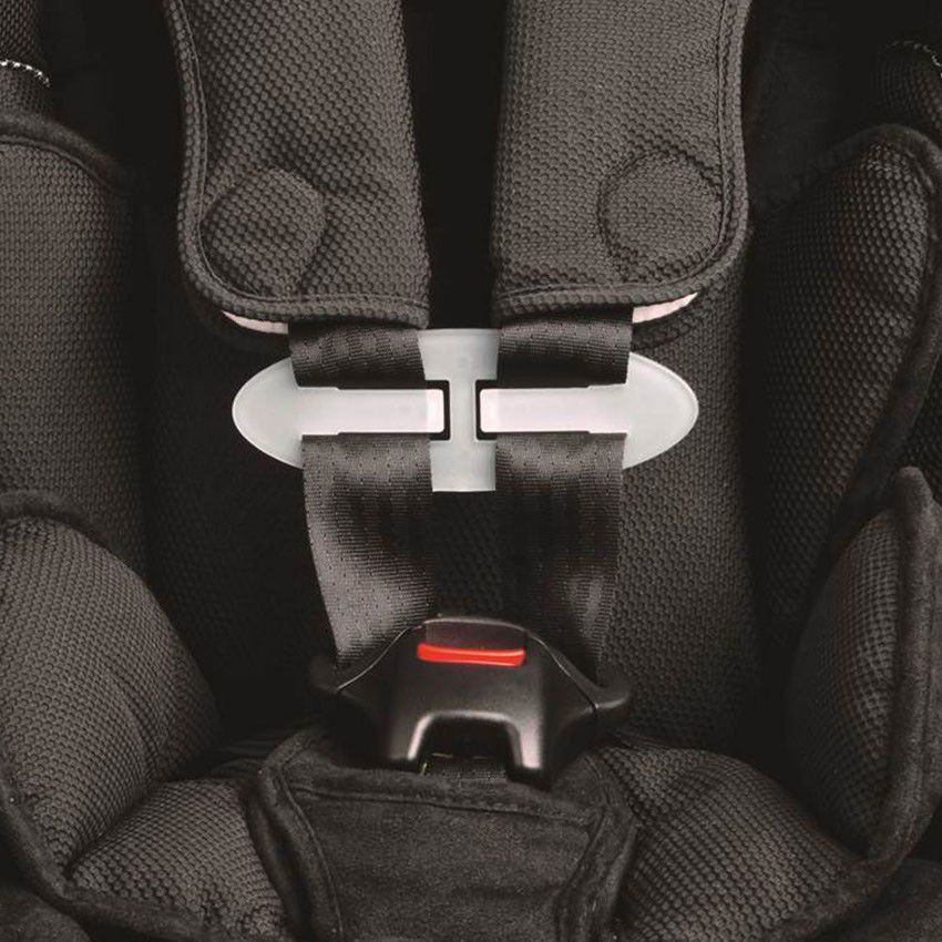 Image of Besafe Belt Collector 21236