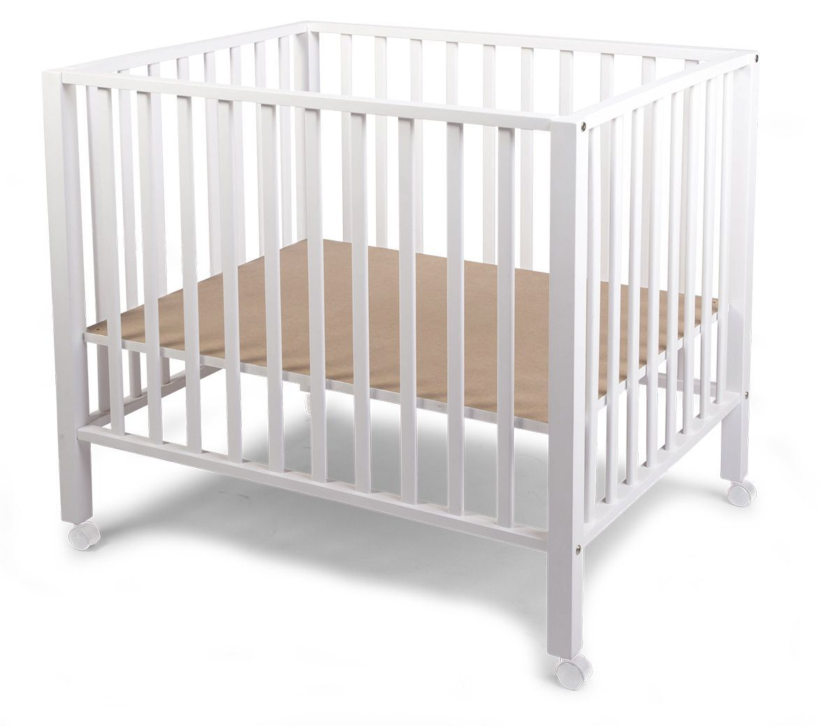 Babybox Wit Kopen Online Internetwinkel