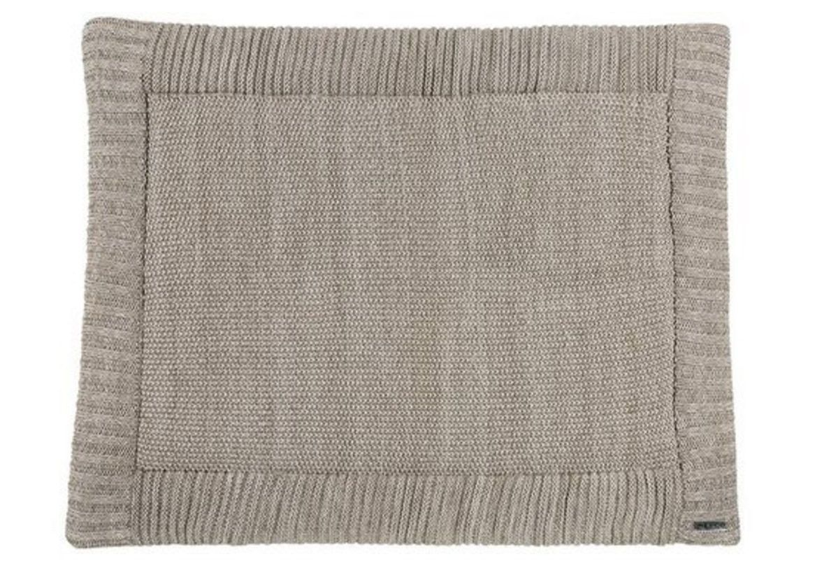 Image of Boxkleed Meyco Relief Mixed Sand 22573