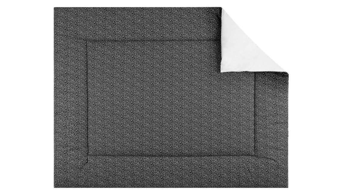 Image of Boxkleed 80x100 Sil 35123