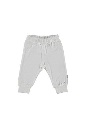 62 Broek Bess Uni Pants White