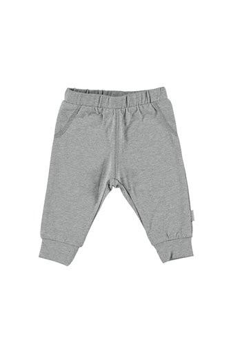 62 Broek Bess Uni Pants Grey