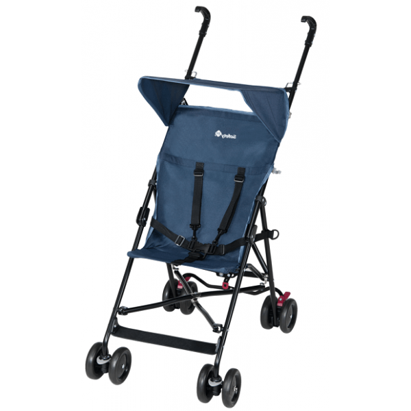 Buggy Safety 1st Peps Canopy Full Blue