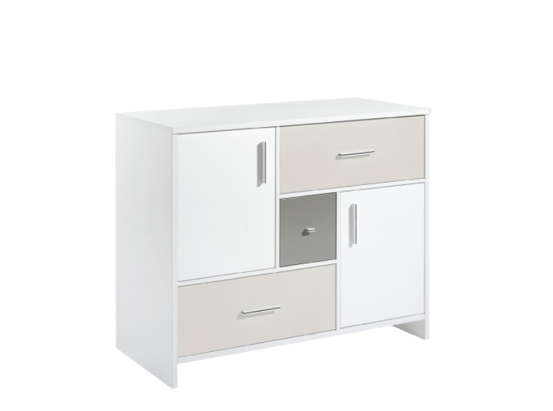 Commode Mandy Beige