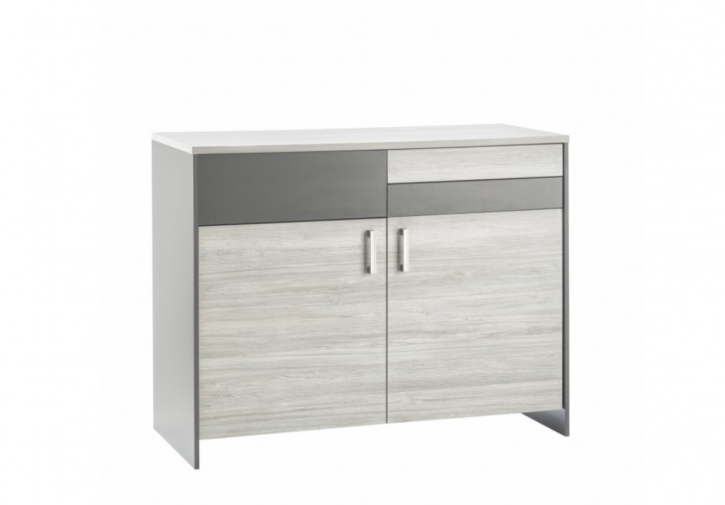 Image of Commode Cloë Antra 31471