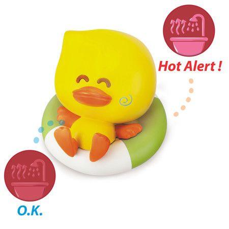 Image of B-Kids Bath Dedee Temperature Tester 16490