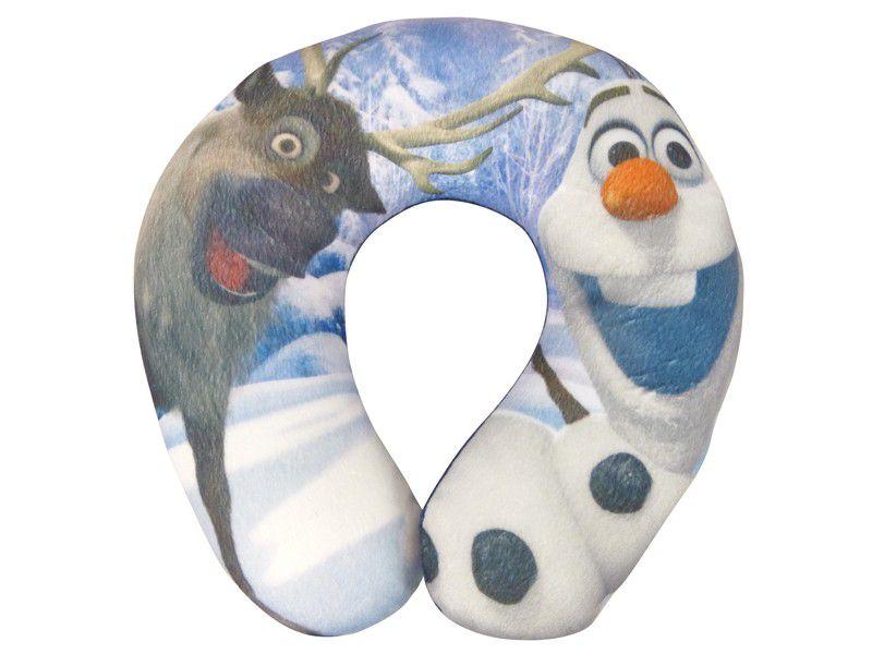 Image of Neksteun Disney Frozen Olaf 20071