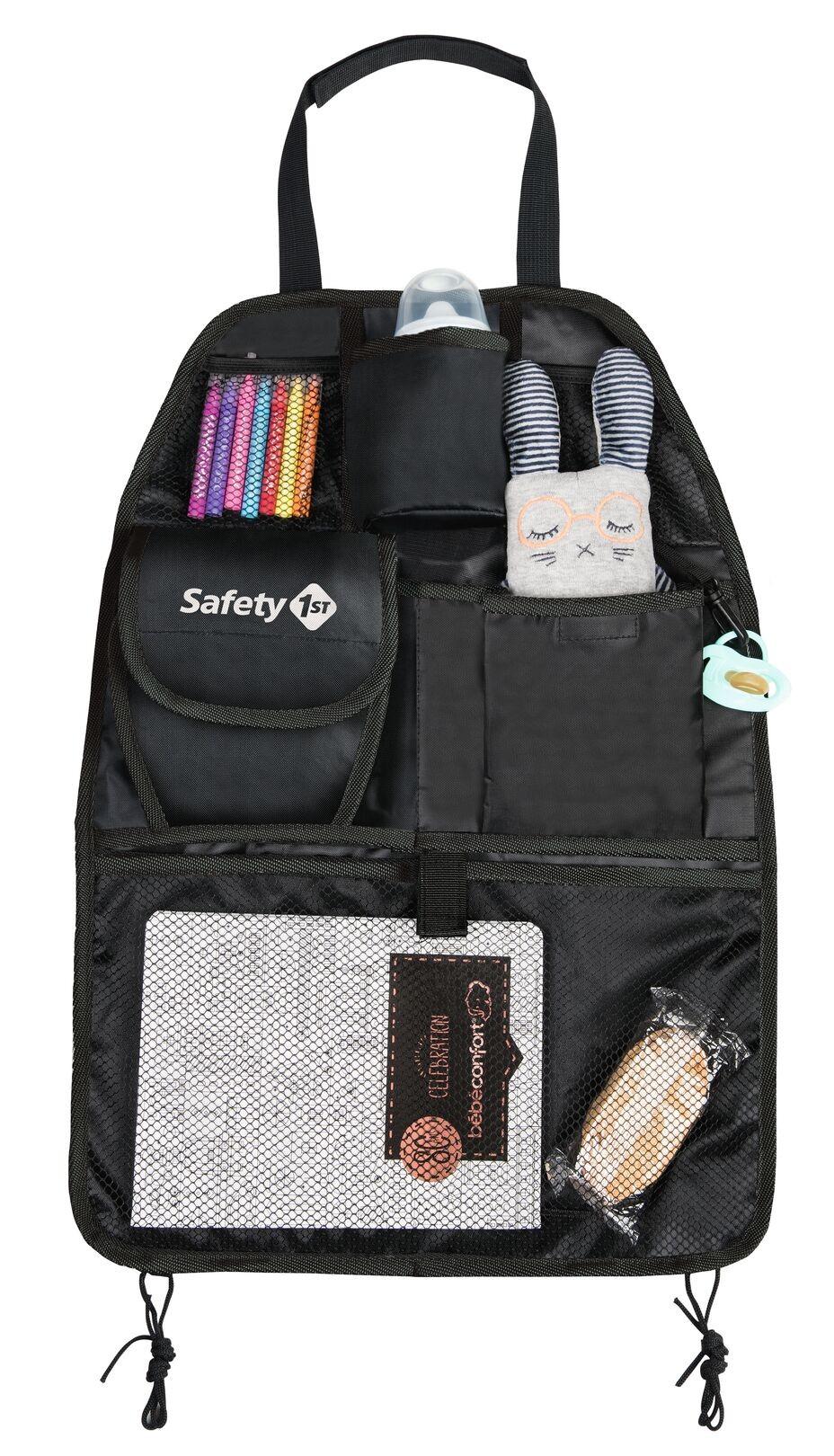 Image of Safety 1st Stoelorganiser 34945