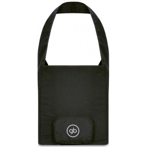 GB Travel Bag Pockit+