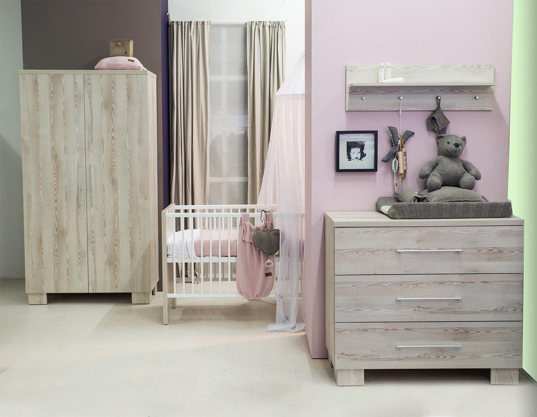 Image of Babykamer Nadine 23856