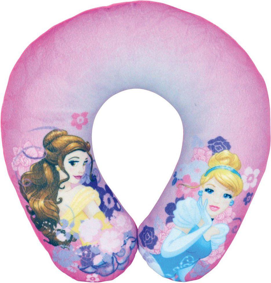 Image of Neksteun Disney Princess Dreams 20069
