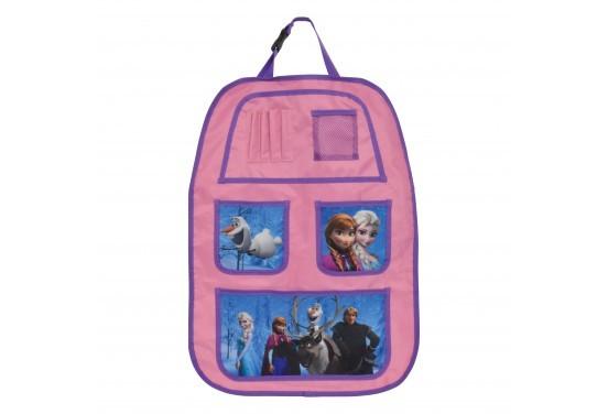 Image of Stoelorganiser Disney Frozen Family 32108
