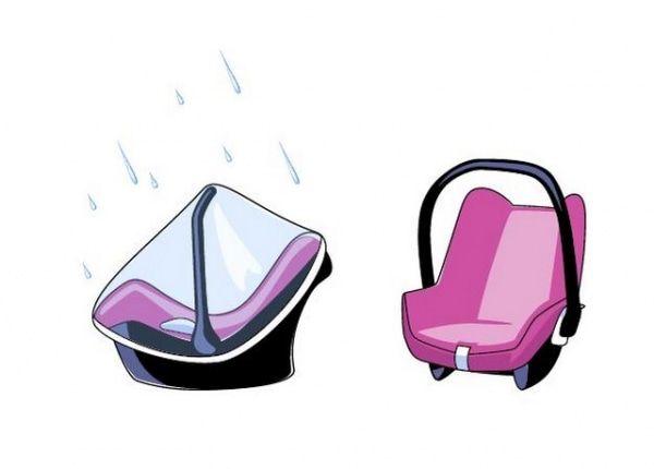 Merken > Titanium Baby, Autostoel > Merken > Titanium Baby