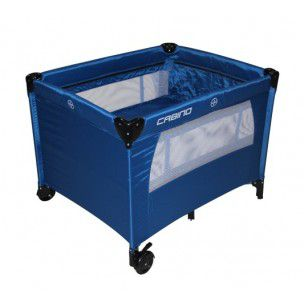 Image of Reisbed Box Cabino Blue 13807