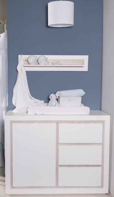 Image of Roby Commode 21343
