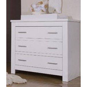 Commode Suze