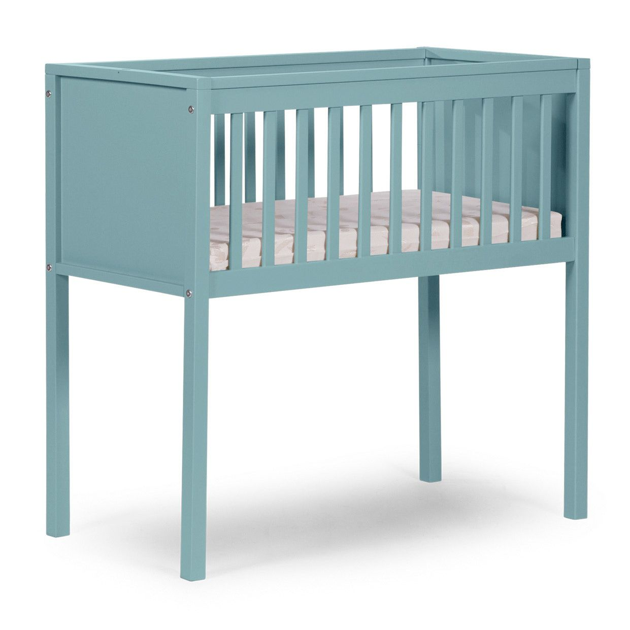 Wieg Childwood Cradle Beuken Jade Groen