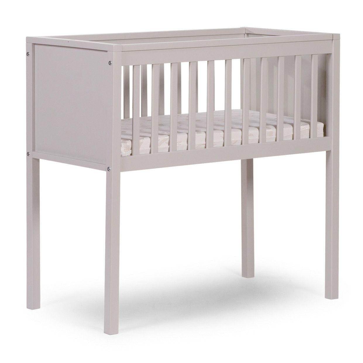 Wieg Childwood Cradle Beuken Stone Grey